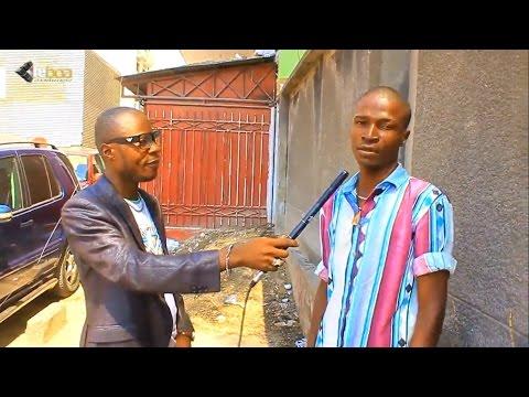ZAPATA, fan No 1 ya JB MPIANA, abeti lisolo ndenge ba yibaka TSHOMBO ya JB + FUJI ake pona SEGUIN