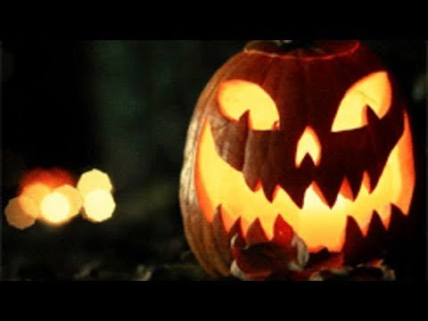 DJ ADAMS HALLOWEEN PARTY CLUB MIX 2017