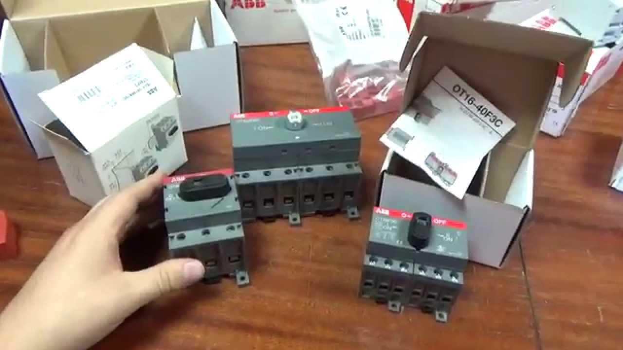 Электроустановочные изделия :hager - выключатели Fiorena - YouTube