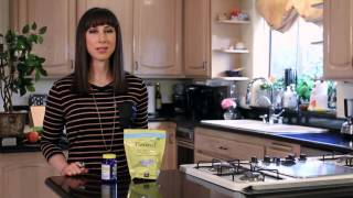 What Are the Health Benefits of Colon Cleanse? : Heal the Body With Natural Remedies