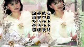 Cover images 李碧華-開卷詩1985