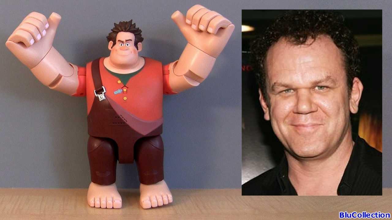 Wreck It Ralph Toys : Disney wreck it ralph vanellope von schweetz talking