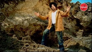 Rusan Nu Jee Karda | Inderjit Nikku | New Punjabi Songs 2018 | Finetouch Music