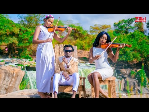 BAHATI - TOMATO (Official Video)
