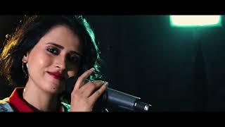 Jalte Hein Jiske Liye I Sniti Mishra (Cover) I Old Hindi Classic I Talat Mehmood I SD Burman