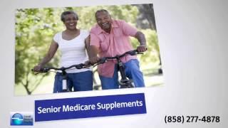 La Jolla Health Insurance Plans provides healthcare coverage for seniors, individuals, & families.