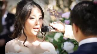 Destination wedding Evergreen Garden Venue MB:+61412 769227