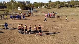 Командные соревнования по лёгкой атлетике, участвуют все члены команды !!!