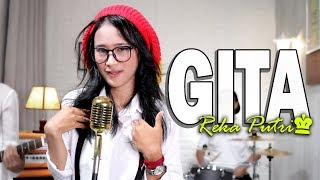 Download lagu REKA PUTRI - GITA (Official Music Video)