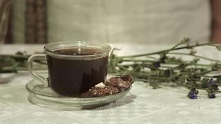 Как приготовить Кофе из цикория. Localtaste.lt