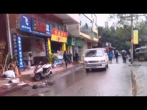 China baiyun district Guangzhou