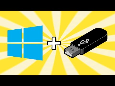 Run Windows 10 from USB:freedownloadl.com  wintousb enterprise portable f, softwares, window, drive, style, softwar, wizard, free, iso, download, beginn, enterpris, a, usb, portabl, data, comput