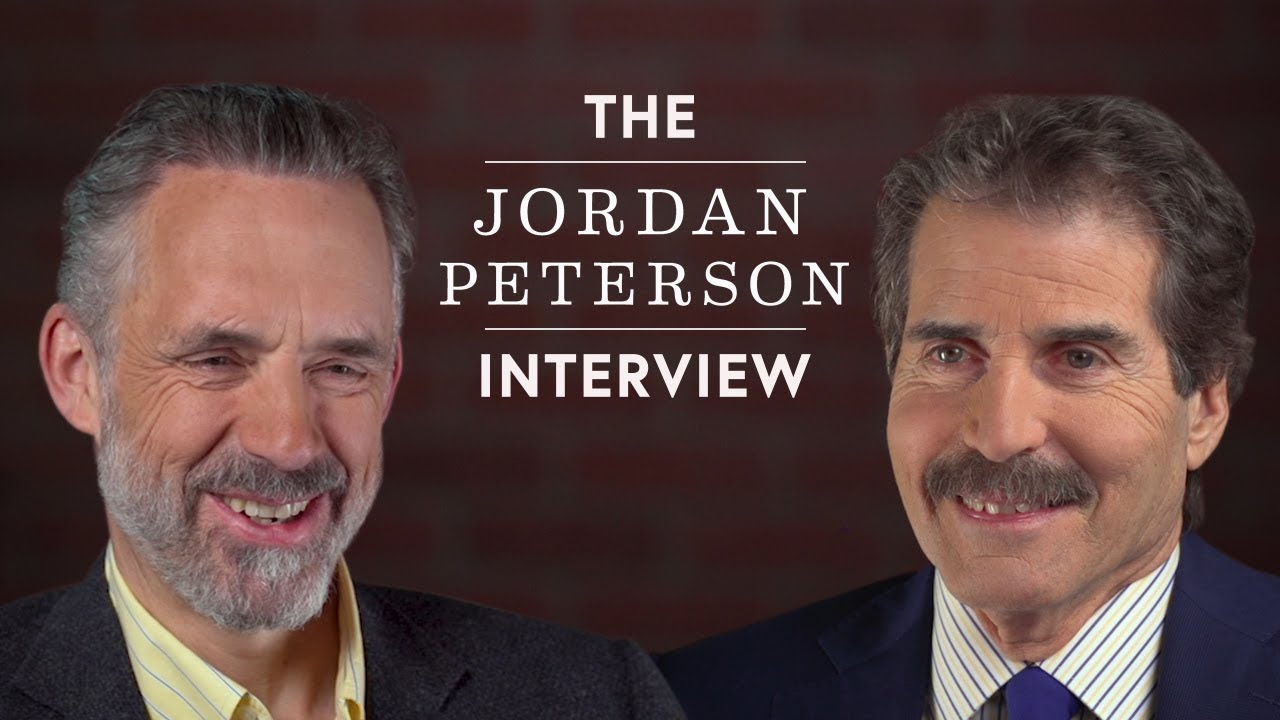 stossel-jordan-peterson-on-finding-meaning-in-responsibility
