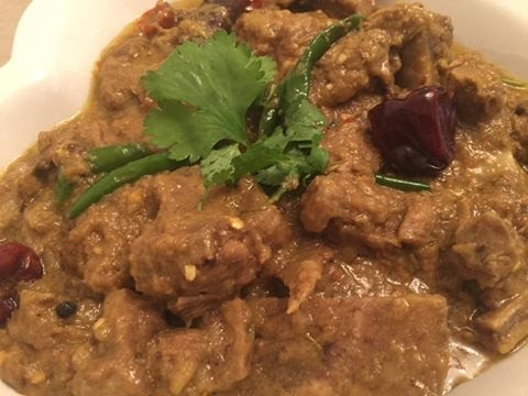 Easy Beef Stew Recipe In Urdu Hindi Beef Ka Salan In Urdu Ramdan Sehri Recipe Pakistani Food Urdu Youtube