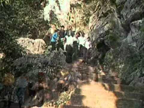 Khu Du lich - Tamcoc - Bichdong - 2009