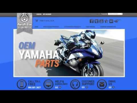 Yamaha Parts: Yamaha Motorcycle Parts, Yamaha Atv Parts, Yamaha OEM parts, Yamaha Snowmobile Parts