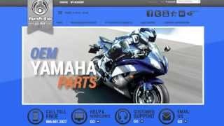 Yamaha Parts: Yamaha Motorcycle Parts, Yamaha Atv Parts, Yamaha OEM parts, Yamaha Snowmobile Parts