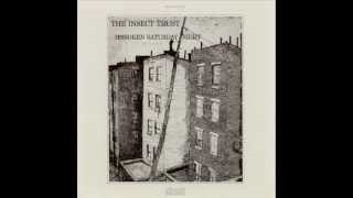 "the insect trust "" Hoboken saturday night "" full album 1970"