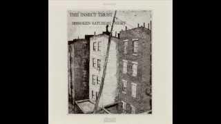 "the insect trust "" Hoboken saturday night "" full album 1970"
