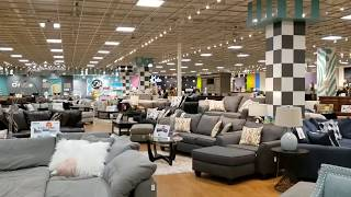 Come With Me  Bob's Discount Furniture