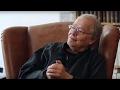Volker Braun | 50 Jahre Autor im Suhrkamp Verlag