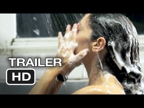 Mala Official Trailer (2013) - Argentina Movie HD