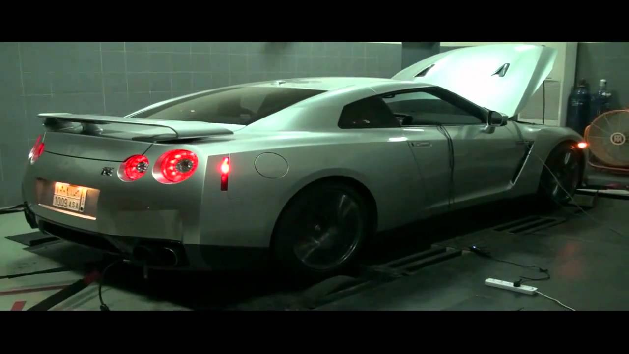 twin turbo skyline r33 two gtr r35 hks 570 porsche 996 gt2 dyno youtube. Black Bedroom Furniture Sets. Home Design Ideas