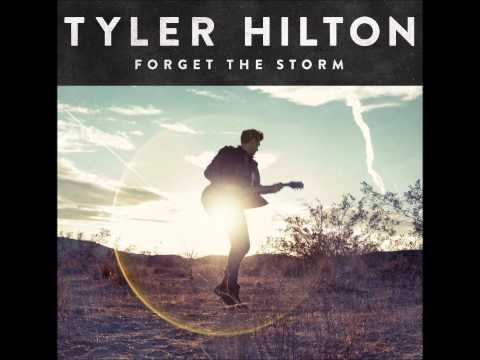 Tyler Hilton - Kicking My Heels