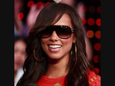 Alicia Keys Love Is My Disease Sub Español