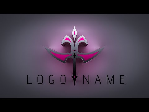 gamer logo erstellen