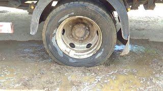 ट्रक और ट्रैक्टर के बारे में मजेदार कहानियाँ