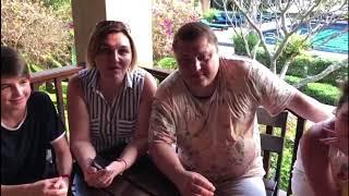 #67 - Отзывы наших гостей из г. Астана