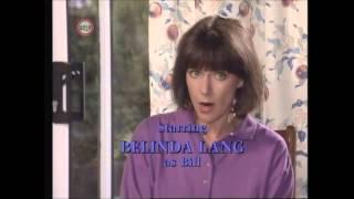 BBC 2 Point 4 Children Opening Credits