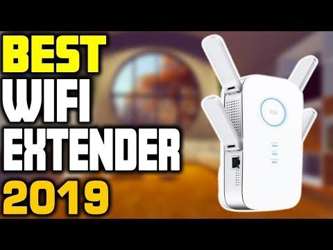 best-wifi-extender-in-2019