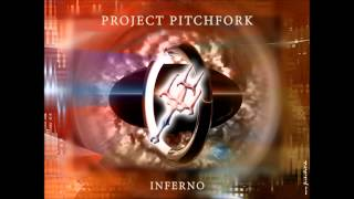 Project Pitchfork-Souls in Ice