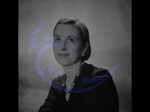 Ravel - Marcelle Meyer (1954-1955) - Pianoworks
