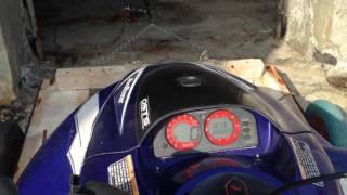 mqdefault 1999 11 Yamaha Gp1200 17198953