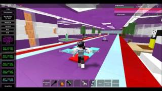 Roblox: Dantdm lab tycoon(don't remember the name) THE DIAMOND MINECART!!!