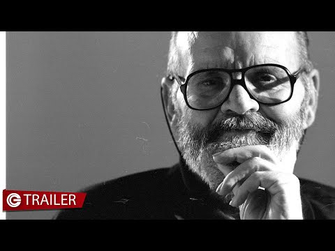 Fulci Talks - Trailer