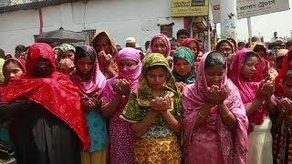 Video Bangladesh Mourns download MP3, 3GP, MP4, WEBM, AVI, FLV Oktober 2018