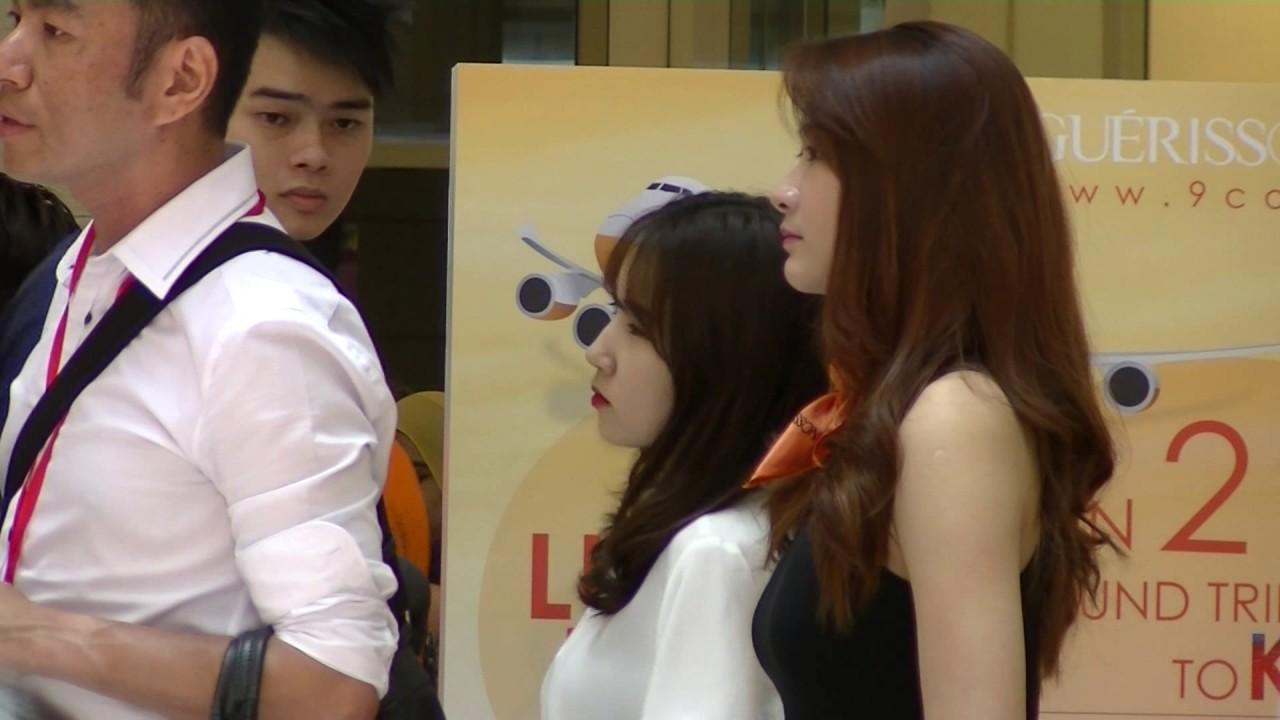nana and kwang soo dating