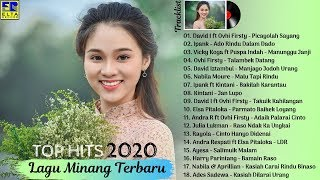 Lagu Minang Penyemangat Kerja 100 Enak Didengar Lagu Minang Terbaru 2020 Terpopuler Saat Ini