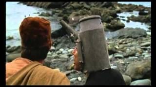 Crebinsky Trailer