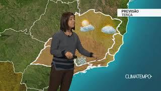 Previsão Sudeste – Novos recordes à vista