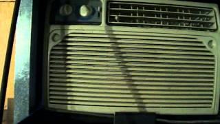 Кондиционер в гараже(Как установить кондиционер в гараже? Как сделать так чтобы его там не сняли или не раскурочили? В данном..., 2015-07-21T21:00:01.000Z)