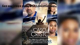 Las mejores películas cristianas
