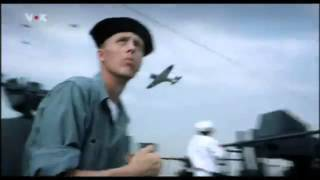See you again-Pearl Harbour Tribute