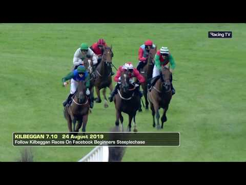 Kilbeggan Highlights 24th August 2019