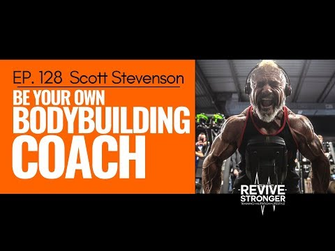 How you can Quickly Succeed like a Bodybuilding Coach