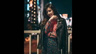 モデルとして様々な雑誌、ファッションショーで活躍している朝比奈彩。 ...